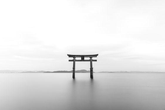 ancient-architecture-asia-301614