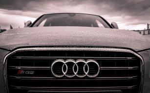 audi-audi-car-automobile-168938