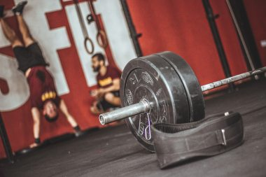 barbell-equipment-exercise-949130