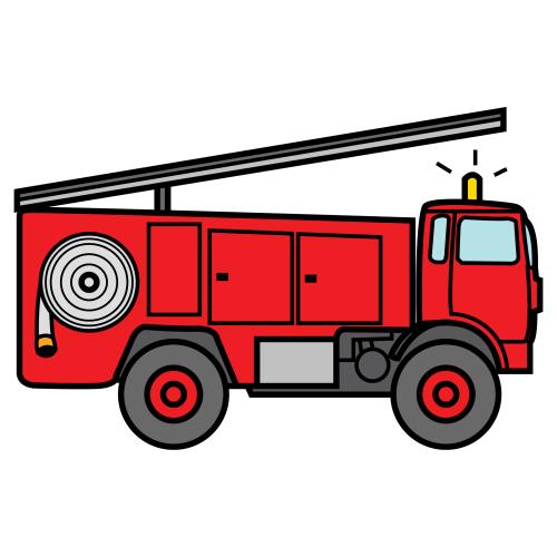 Pelastus- ja paloviranomaiset