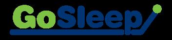 GoSleep_logo_0418