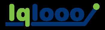 Iglooo_logo_0418